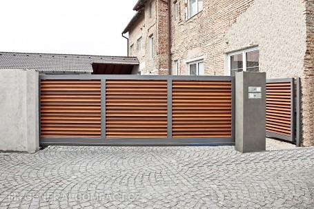 Okenicové ploty